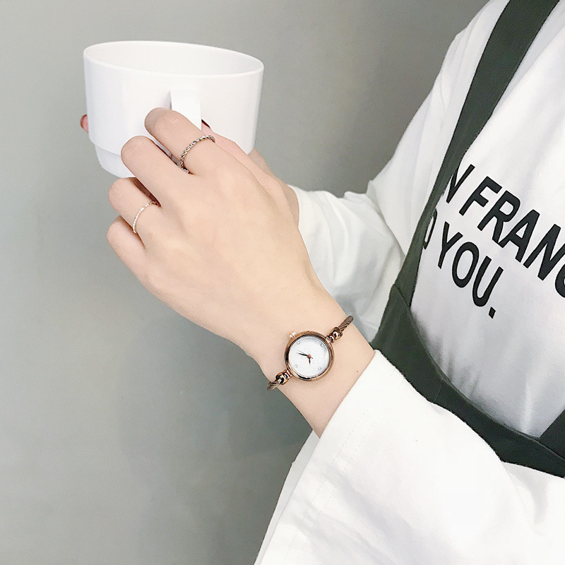 Luxury Starry Sky Bracelet Watches Women Fashion Shine Diamond Elegant Ladies Bangle Wristwatches Female Quartz Montre Femme in Women 39 s Watches from Watches