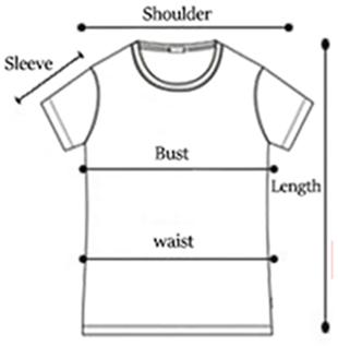 HTB1 ngYl26H8KJjSspmq6z2WXXaI - Beverly Hills 90210 T-Shirt Fashion Mens T Shirt Short Sleeve Casual Male T-shirt White Crew Neck Summer Top Clothing Tees