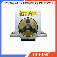 Compatible New 1275824 Print head For EPSON FX890 FX2175 FX2190 FX 890 FX 2175 FX 2190 Printhead Print head Printer head Parts