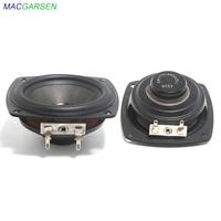 3 Ohm Speaker Cheap Price