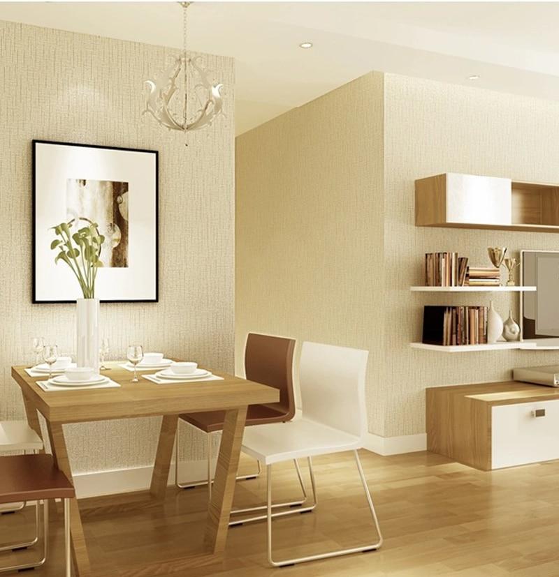 Pareti Cucina Beige: Colori pareti per arredo bianco e grigio. Beige ...