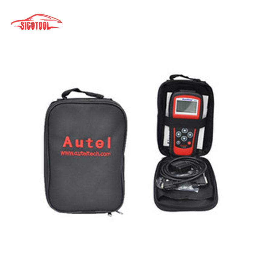 Free shipping MD801 top-rated Autel MD801 Pro 4 in 1 code scanner(JP701+EU702+US703+FR704) MaxiDiag MD 801 Code Reader autel md801 pro 4 in 1 code scanner jp701 eu702 us703 fr704 maxidiag pro md 801 code reader