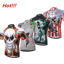 New Team Cycling Bike Bicycle Clothing Clothes Women Men Cycling Jersey Jacket Cycling Jersey Top Bicycle Shirts