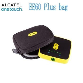 Vecmnoday מגע 6037 6037Y מסך מגע מסך עבור Alcatel One Touch איידול 2 עבור