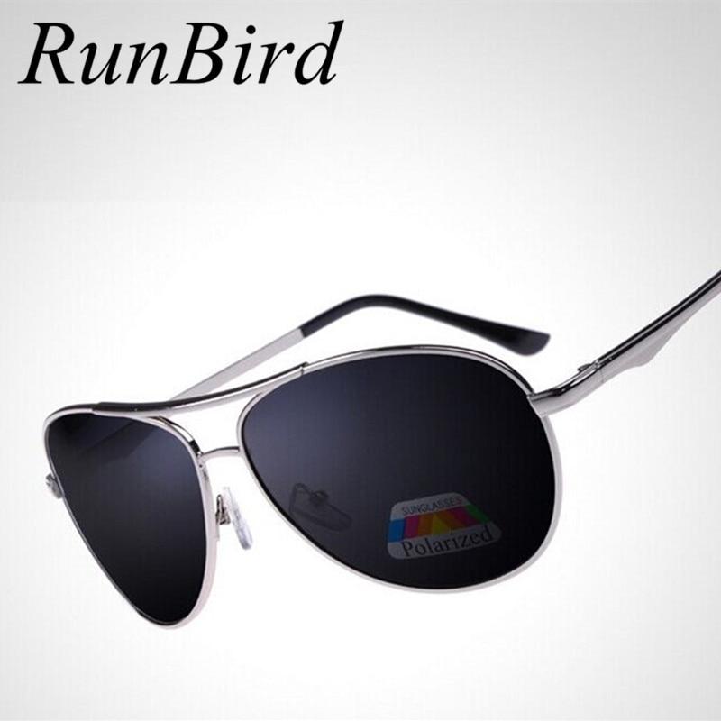 2018 Brand Designer Polarized Sunglasses Men Polaroid Goggle Sunglass Male Driving Sun Glasses for Men Oculos De Sol Gafas YJ020