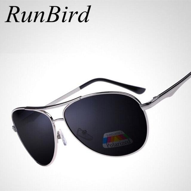 64e61f7c80452 2018 Brand Designer Polarized Sunglasses Men Polaroid Goggle Sunglass Male  Driving Sun Glasses for Men Oculos De Sol Gafas YJ020