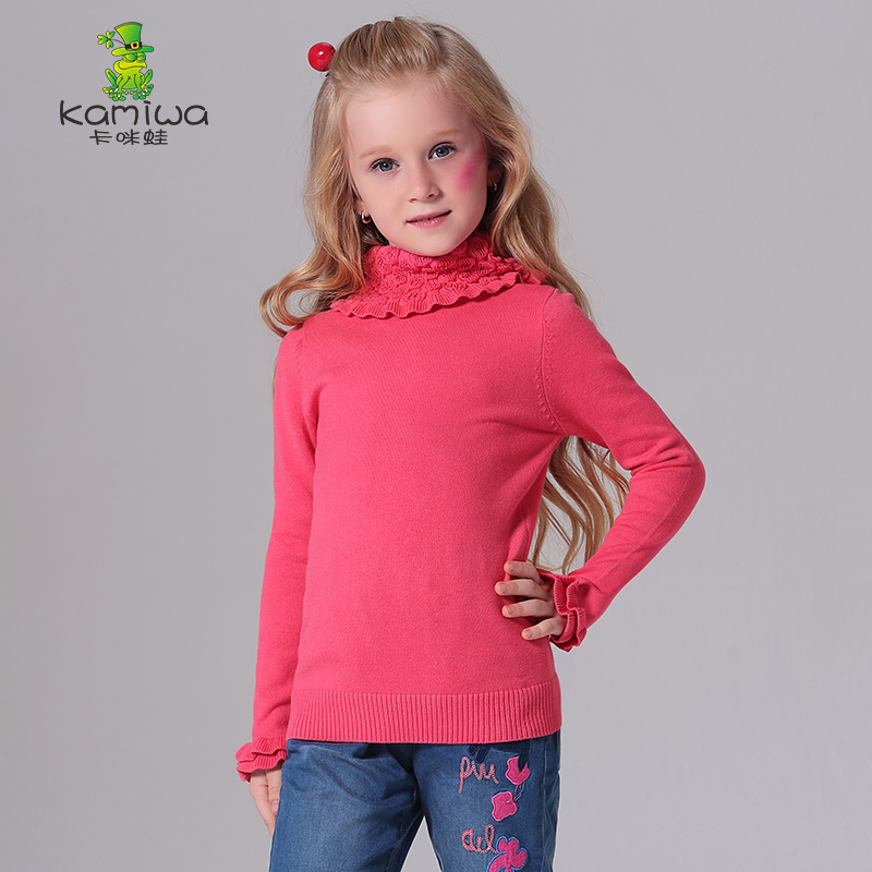 Site For Basic Baby Clothes