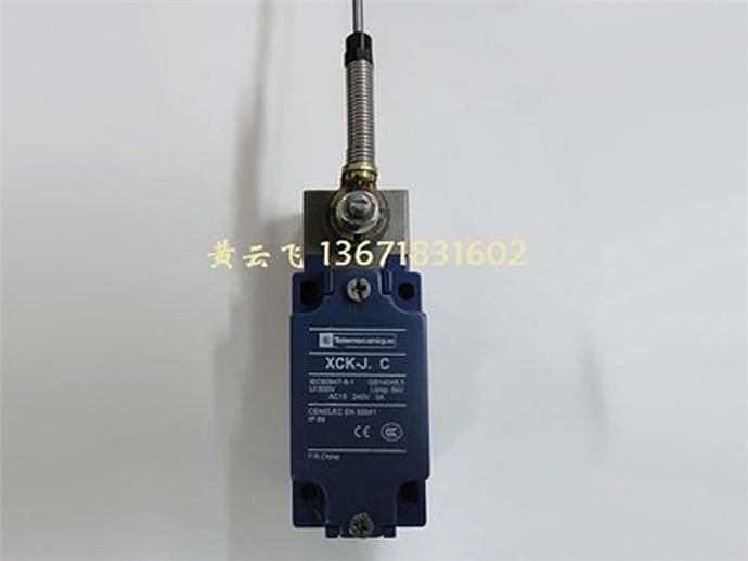 Limit Switch XCK-J.C ZCK-J1H29C ZCKY91C ZCK-Y91C