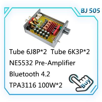 BJ505