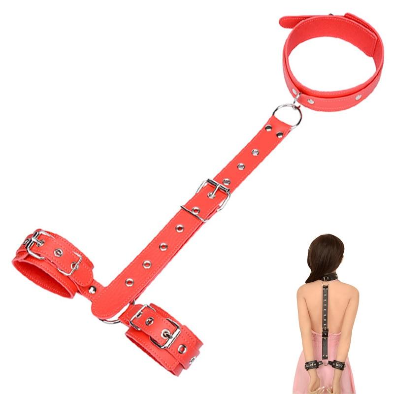 SM bondage (3)