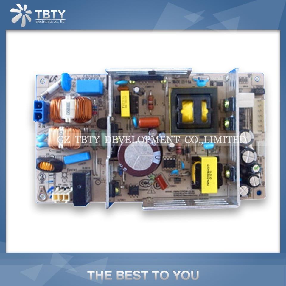 ᑐ100% Тесты принтер Питание доска для Samsung CLP 680 ...