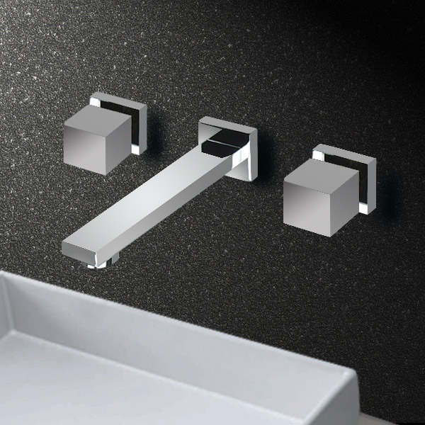 Bathroom Faucet Finishes 2017 compare prices on wash basin taps- online shopping/buy low price
