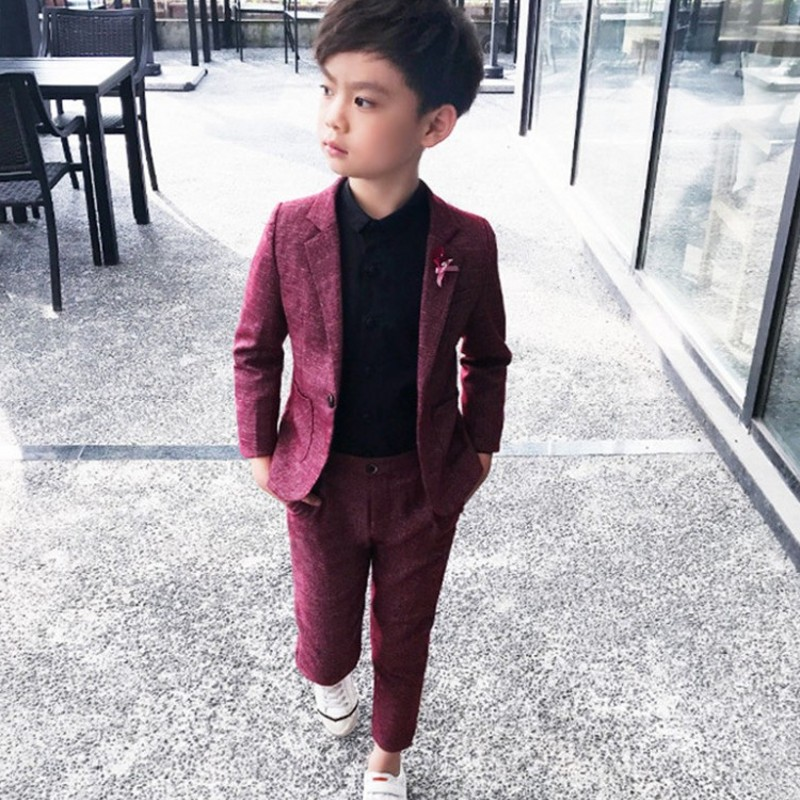 conew_2-piece-boys-suits-for-weddings-kids-prom-suits-red-black-wedding-suits-for-boys-kids_conew1