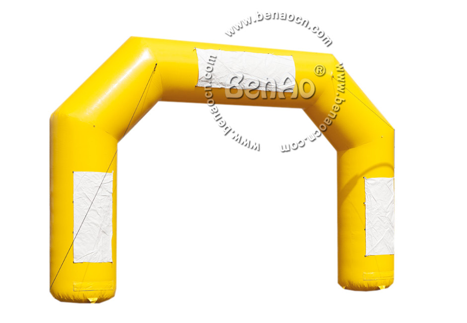 Подробнее о R094 Free Shipping 20ft Inflatable Arch Event Entrance Finish Line for Sports Events Advertising Inflatables with blower r067 free shipping 25ft inflatable arch event entrance finish line for sports events advertising