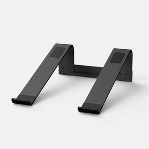 """Image 5 - Xiaomi IQUNIX Aluminum Laptop Stand Holder Tablet Notebook Portable for 15"""" Macbook & Windows Computer Smart home"""