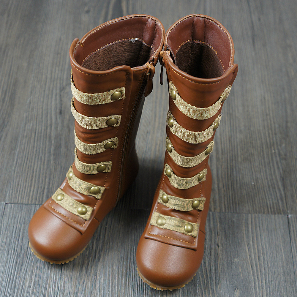Boots 1 Boots Girls Size