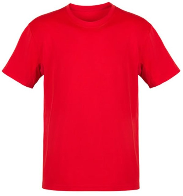Gildan casual blank t shirt mans short sleeve tee s 3xl -in T-Shirts from  Men's Clothing & Accessories on Aliexpress com   Alibaba Group
