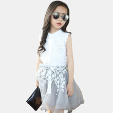 a178eedf94 Buy teenage clothes 14 girl and get free shipping on AliExpress.com