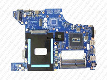 AILE1 NM-A151 rev 1.0 for lenovo edge E440 laptop motherboard 04X4790 DDR3L Free Shipping 100% test ok