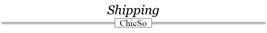 ChicSo4