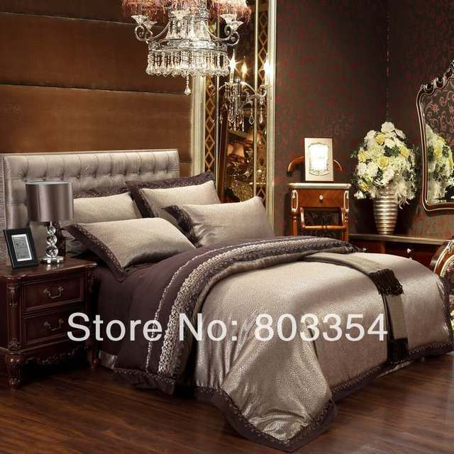 cheap luxury bedding sets silk quiltduvet cover sets queen king size bedding  sets many. Luxury Comforter Sets  Save 25 12pc Glendale Yellowgrey Luxury