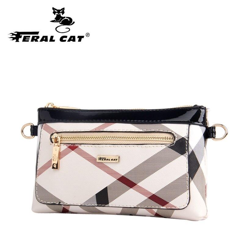 Hot walletSale Women Clutch PVC Wallet Female Long Zipper Purse Strap Money Bag For billetera mujer