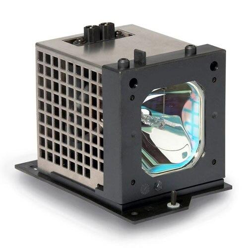 Compatible TV lamp HITACHI UX21511/LP500/LC37/50V500/50V500A/50VX500/60V500/60V500A/60VX500/50V500/60V500|tv lamp|lamp lamp|lamp tv - title=