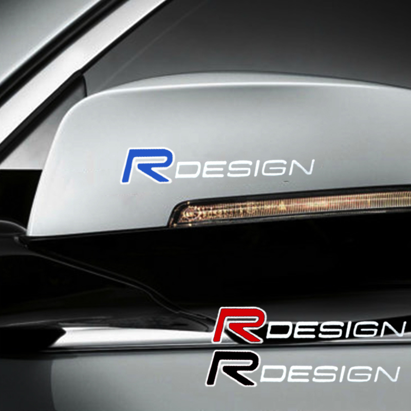 Popular r design volvo logobuy cheap r design volvo logo
