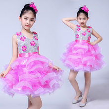 8c6002b582c6 Buy contemporary dance wear and get free shipping on AliExpress.com