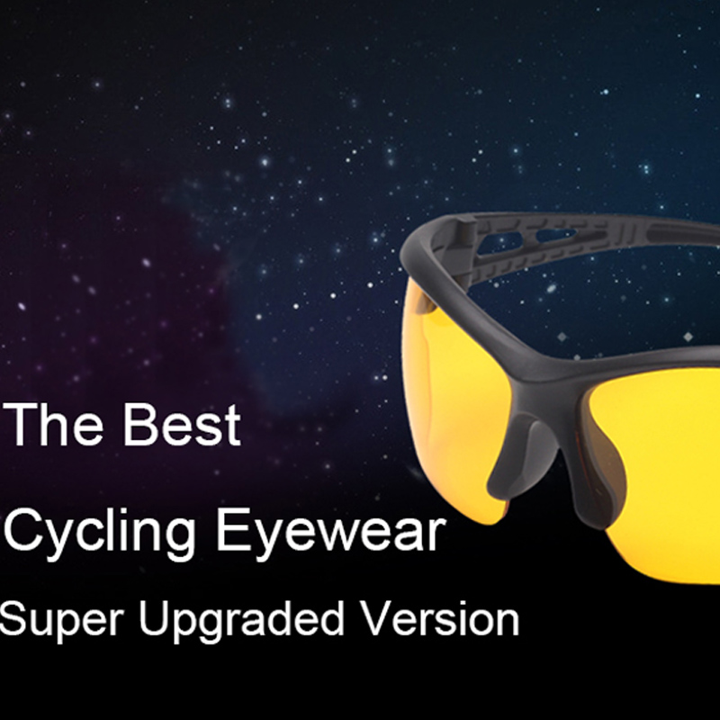 Image 5 - ZK30 Drop Ship IPL Protective Antifog Glasses UV400 Windproof Eyewear Bicycle Sunglasses E light Laser Safety Welding Goggles-in Safety Goggles from Security & Protection