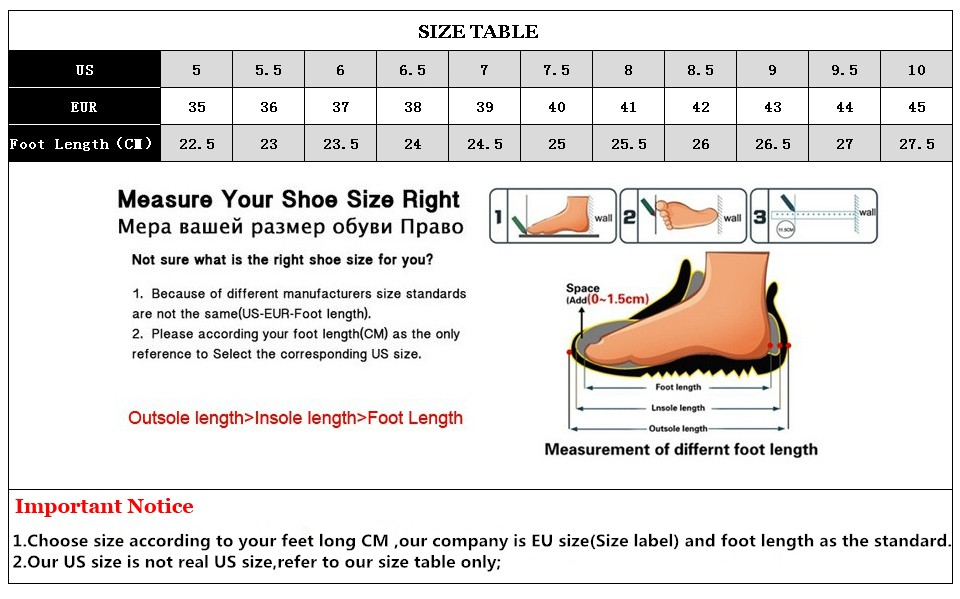 Black Business Shoes Men British Style Brogue Shoes Men Pointed Toe Dress  For Male PINSV Brown Dress Shoes Leather Shoes For Men From Hotbuybuy,