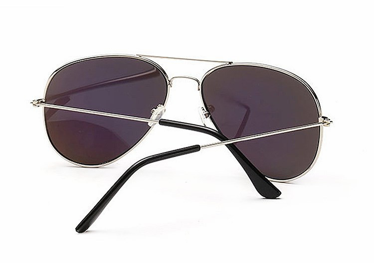 Luxury Aviator Sunglasses Women Men Brand Designer Reflective Mirror Sunglass Female Male Lady Sun Glasses Vintage Retro oculos (15)