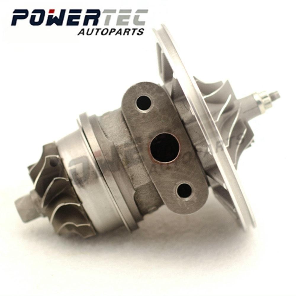 K14 53149887018 53149707018 turbo cartridge core 074145701A 074145701AX turbo CHRA for VW T4 Transporter 2.5 TDI 88 Hp 102 Hp - turbo turbocharger kp39 bv39 54399880006 543998800011 54399880009 54399700009 turbo chra for vw t5 transporter 1 9 tdi 105 hp
