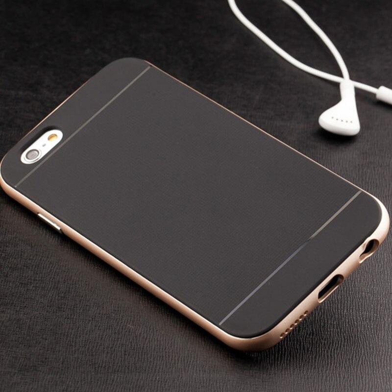 coque iphone 6 slim
