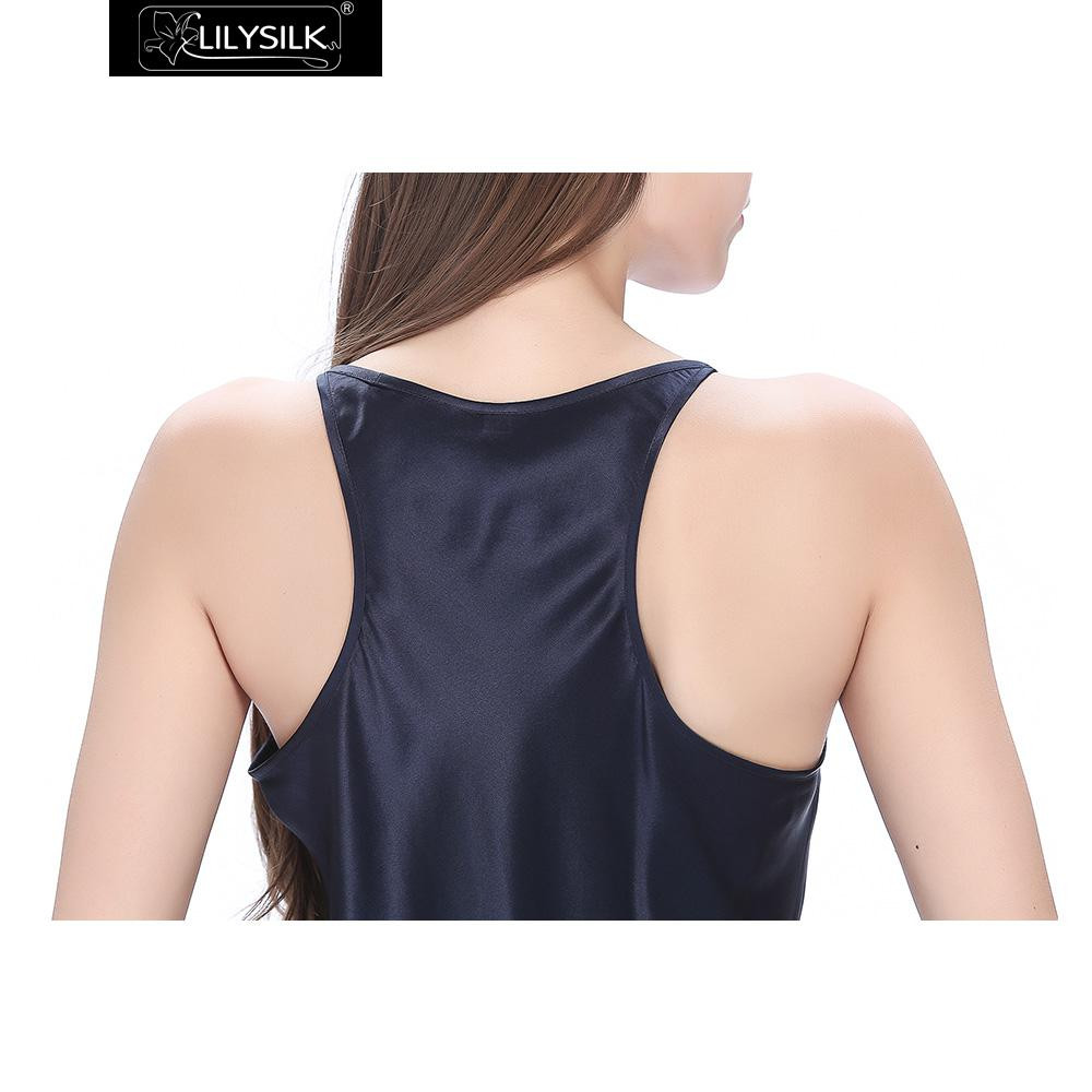 navy-blue-22-momme-cool-simple-silk-camisole-top-03