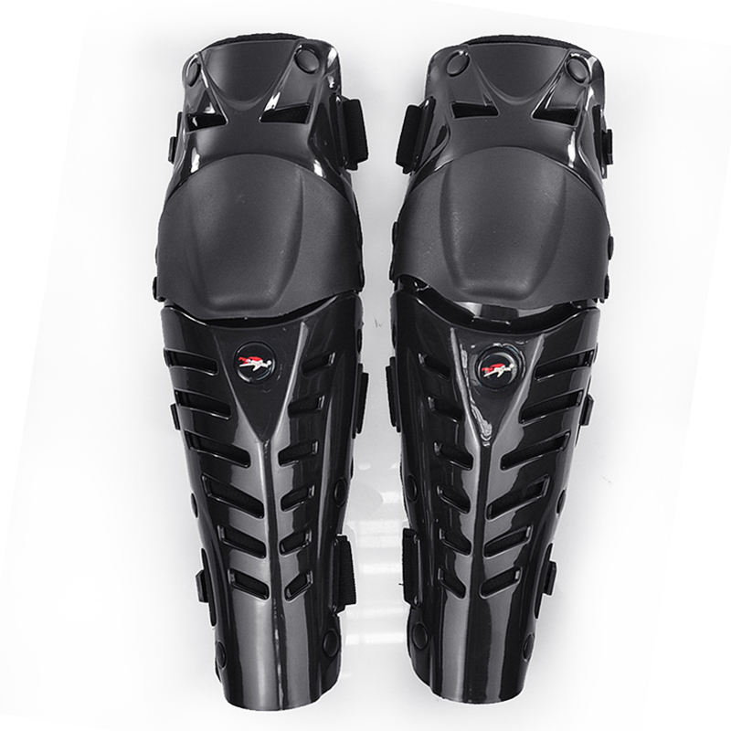Motorcycle Protection Motorcycle Knee pads Protector Moto Racing Protective Gear PRO-BIKER P03 Motocross Knee Protector pro biker motocross knee motorcycle protection moto knee pads motorsiklet dizlik knee protector motorcycle and motorcycle elbow