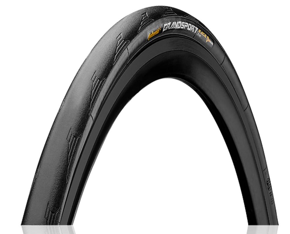 Continental Grand Sport course vélo pneu 700*23/25/28c pliable vélo de route pneu ultraléger pliant pneu vélo pièces vélo pneus