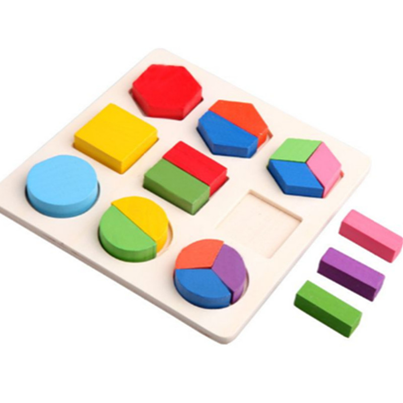 Classic learning Education Montessori Wooden Math Toys ...