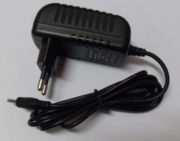Новый ЕС AC зарядное Зарядное устройство для <font><b>Acer</b></font> <font><b>Iconia</b></font> A500 A501 A100 A101 A200 <font><b>Tab</b></font> Планшеты Бесплатная доставка