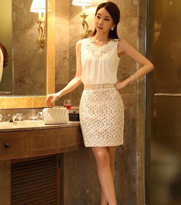 HTB1 nyuLXXXXXbpXVXXq6xXFXXXg - Blusas femininas blouses blusa feminino Sleeveless Shirt S-6XL Plus Size