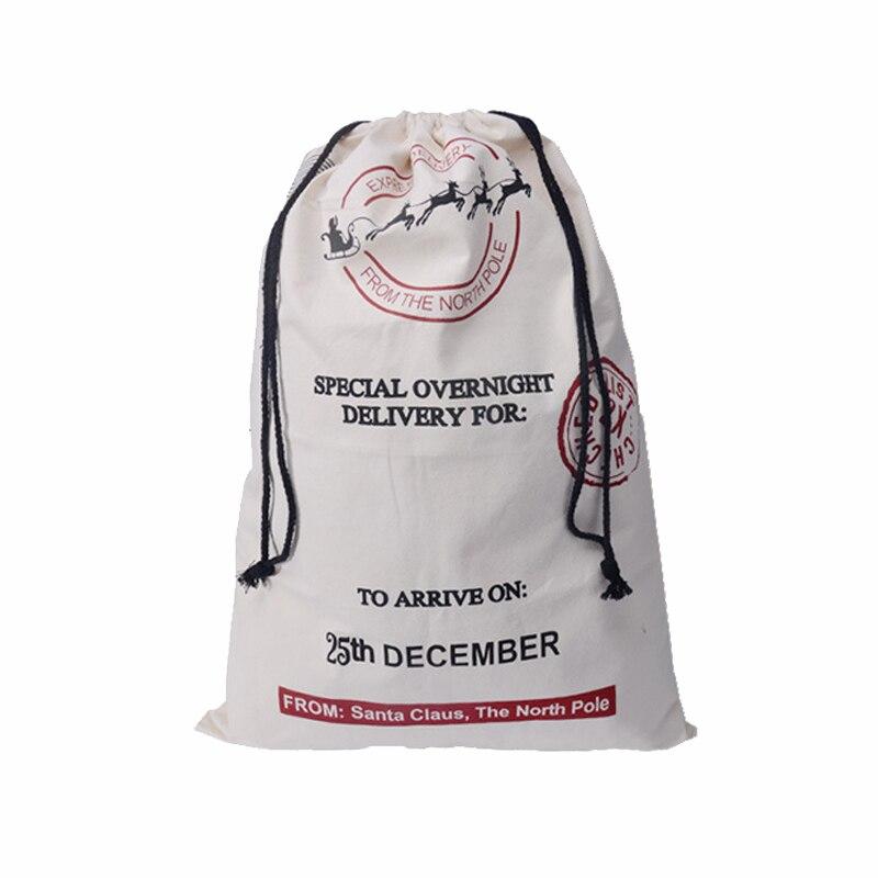 High Quality Large Cloth Drawstring Bags-Buy Cheap Large Cloth ...