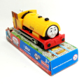 x115 NEW Electric Thomas and BEN friend Trackmaster motorized train engine children plastic toys with packed packing