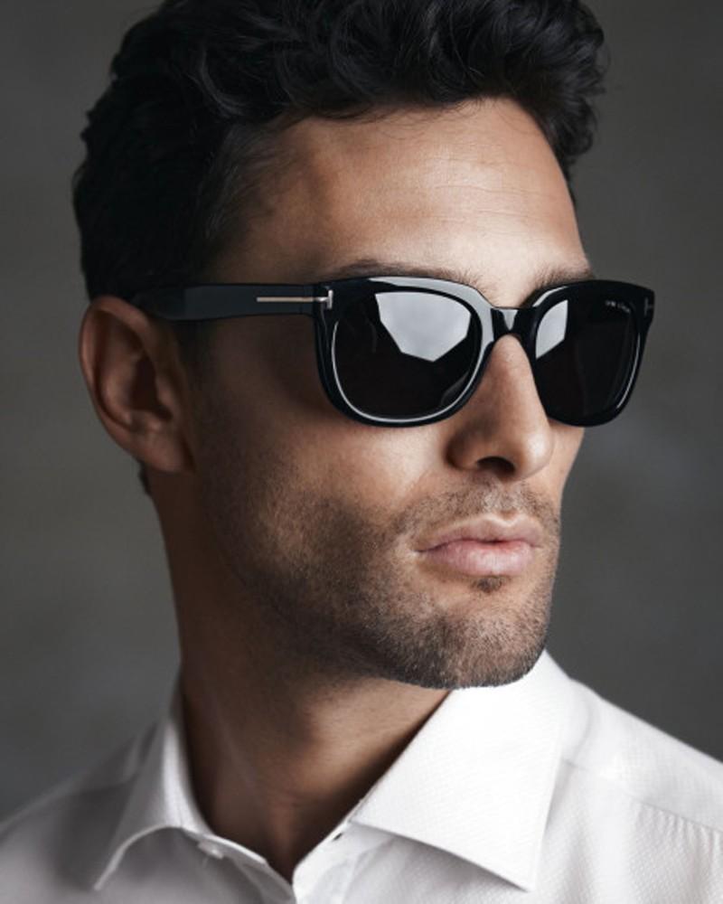 tom-ford-black-campbell-plastic-sunglasses-black--product-1-12089512-1-051581770-normal_large_flex