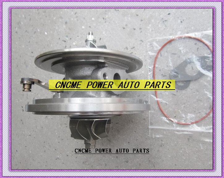 TURBO cartridge CHRA GTB1749V 787556 787556-0016 BK3Q-6K682-HA BK3Q6K682HA For FORD Commercial Transit 130PS Duratorq 2011- 2.2L