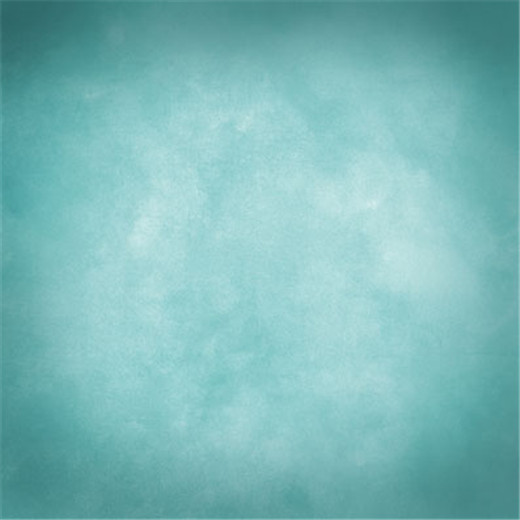 10x10ft light sea green color wall wedding costume portrait photography backdrops studio