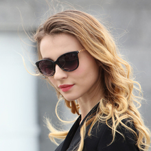 Vintage Women Cat Eye Sunglasses Retro Glasses Frame Women Sunglasses Cateye Oval Glasses Lady Shades UV400 Goggle Oculos de конвектор nobo c4f10rsc