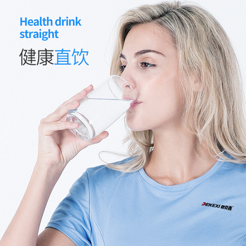 water filters for household filtro water distiller alkaline water filter filters under counter 5 stage water filter 4