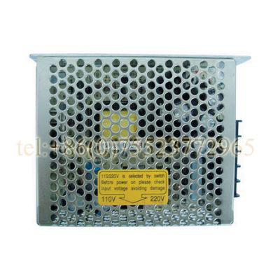 WIT-COLOR 3312 / 3308 Power Supply DC5V printer parts wit color 3312 3316 carriage control board printer parts