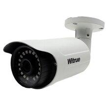 1080 P AHD камеры видеонаблюдения Sony IMX323 датчик 2.0MP камеры наблюдения 18 шт. SMD ИК-LED 30 м ночного видения Открытый безопасности камера