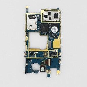 Image 4 - Oudini 100% разблокированный 8 ГБ, работа для samsung s4 mini i9190, тест на материнскую плату, 100% одна sim карта